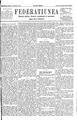 Federațiunea 1874-11-10, nr. 77-78.pdf