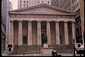 Federal Hall National Monument, New York (eec29298-1f9c-404e-a212-59480bc3efff).jpg
