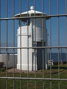 Fehmarn lighthouse Strukkamphuk 02.jpg