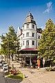 Feinkost Käfer Stammhaus in der Prinzregentenstraße in München.jpg