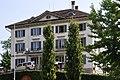 Feldbach-Hombrechtikon - Landsitz Rosenberg, Alte Landstrasse 1, 3 2011-08-30 13-57-10 ShiftN.jpg