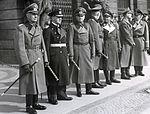 Feldmarschaelle 03.1941.jpg