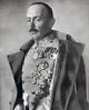 Feldmarschall Svetozar Boroević von Bojna 1918.png