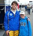 Felipe Nasr 2011 F3.jpg
