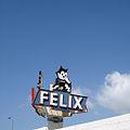 Felix Chevrolet 2.jpg