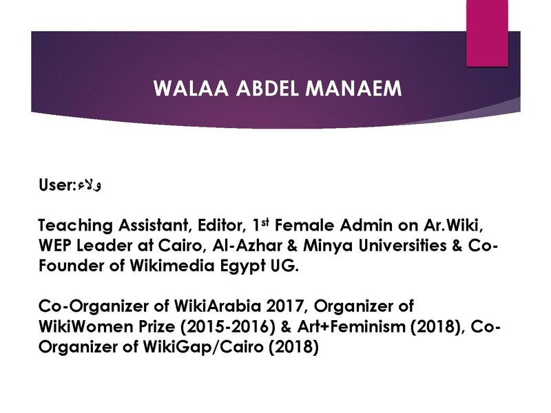 File:Female content on Wikimedia projects.pdf