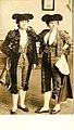 Female matadors.jpg