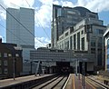 Fenchurch St. railway station (6282827916).jpg
