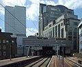 Fenchurch St. railway station (6282827916).jpg