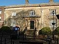 Fenland and Wisbech Museum, Wisbech - geograph.org.uk - 1589384.jpg