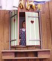 Fensterln Tripsdrill 1.jpg