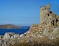 Feraklos Castle Haraki Rhodes NW.jpg