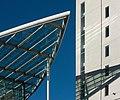Ferensway, Hull IMG 9574 - panoramio.jpg