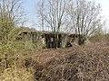 Ferfay - Fosse n° 2 - 2 bis des mines de Ferfay (09).JPG