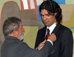 Fernandão e Lula.jpg