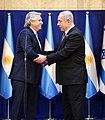Fernandez Netanyahu 2.jpg