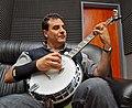 Fernando Fuentes Banjo.jpg