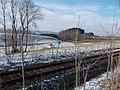 Ferner Bahn - panoramio.jpg