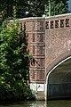 Fernsichtbrücke (Hamburg-Winterhude).Seite Außenalster.Pfeiler.28987.ajb.jpg