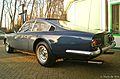 Ferrari 365 GT 2+2 (13168265263).jpg