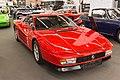 Ferrari Testarossa IAA 2019 JM 0399.jpg