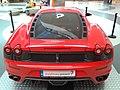 Ferrari vehicles in Posnania - listopad 2018 - 5.jpg