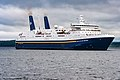 Ferry Ship Marine Atlantic (40469400335).jpg