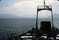 Ferry from Mallaig to Armadale, Skye (3720936975).jpg