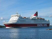 Ferry viking line amorella 20050823 001.jpg
