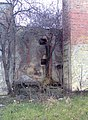 Fertődi szovjet laktanya - panoramio (7).jpg