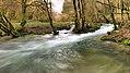 Fertans, marmite de géant sur le ruisseau de Norvaux.jpg