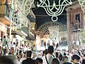 Festa dei santi patroni a Sferracavallo.jpg