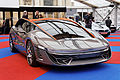 Festival automobile international 2013 - Bertone - Nuccio - 006.jpg