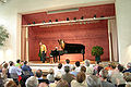 Festspiele Bayreuth.JPG