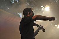 Feuertal 2013 Letzte Instanz 036.JPG