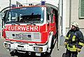 Feuerwehr von Wiesbaden-Biebrich.jpg
