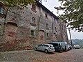 Fiancata del Castello - Divignano.jpg