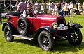 Fiat 501 Torpedo 1925 4.jpg
