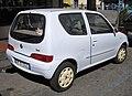 Fiat 600 50th Anniversary.JPG