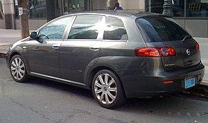 Fiat Croma II NY.jpg