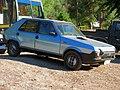 Fiat Ritmo Super 75 1982 (14604037731).jpg
