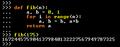Fibonnacci-Python.png