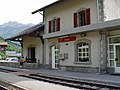 Fiesch, railway station - panoramio.jpg