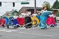 Fiestas Patrias Parade, South Park, Seattle, 2017 - 020 - Grupo Folklórico de West View Elementary.jpg