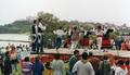 Fiestas en Santander.PNG