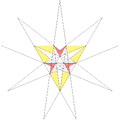 Fifth stellation of icosahedron facets.png