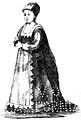 Fig. 064, Vandyke - Fancy dresses described (Ardern Holt, 1887).jpg