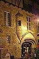 Figeac - Hôtel d'Auglanat 20130801-01.jpg