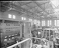 File-A0749-2-A0754--Hoboken, NJ--Electric Power Plant -1909.07.14- (16e249a3-79a0-4bef-9869-4690b39ec590).jpg