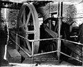 File-A1243-A1245--Avondale, PA--Avondale Mine -1916.09.28- (9950dd9d-0c96-4a7a-afb9-999f91fbed59).jpg